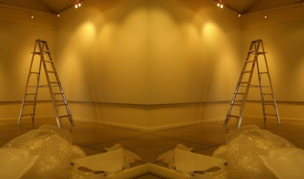 white-walls2